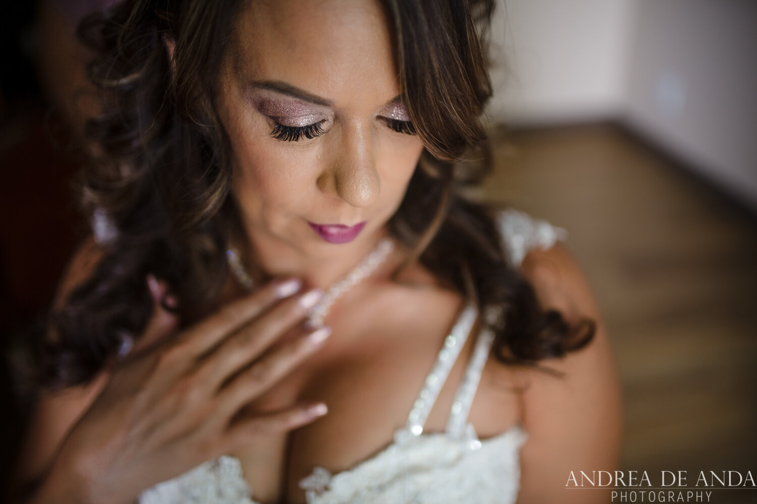 The Villages Golf & Country Club Wedding_by Andrea de Anda_-11.jpg