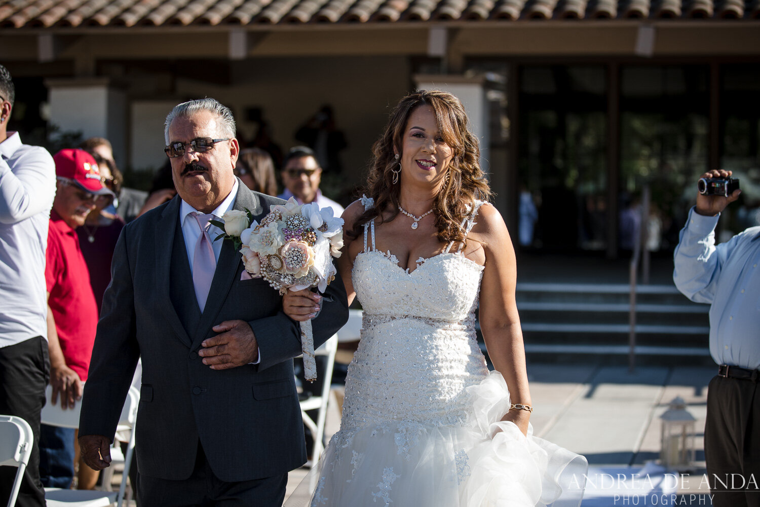 The Villages Golf & Country Club Wedding_by Andrea de Anda_-16.jpg