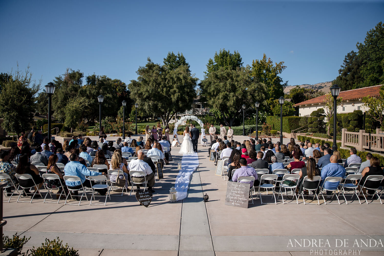 The Villages Golf & Country Club Wedding_by Andrea de Anda_-19.jpg