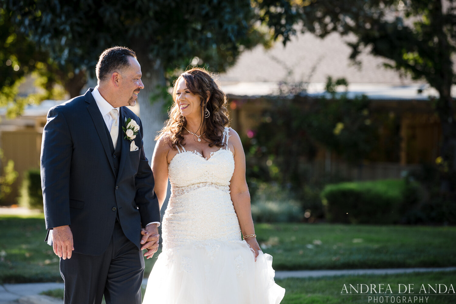 The Villages Golf & Country Club Wedding_by Andrea de Anda_-33.jpg