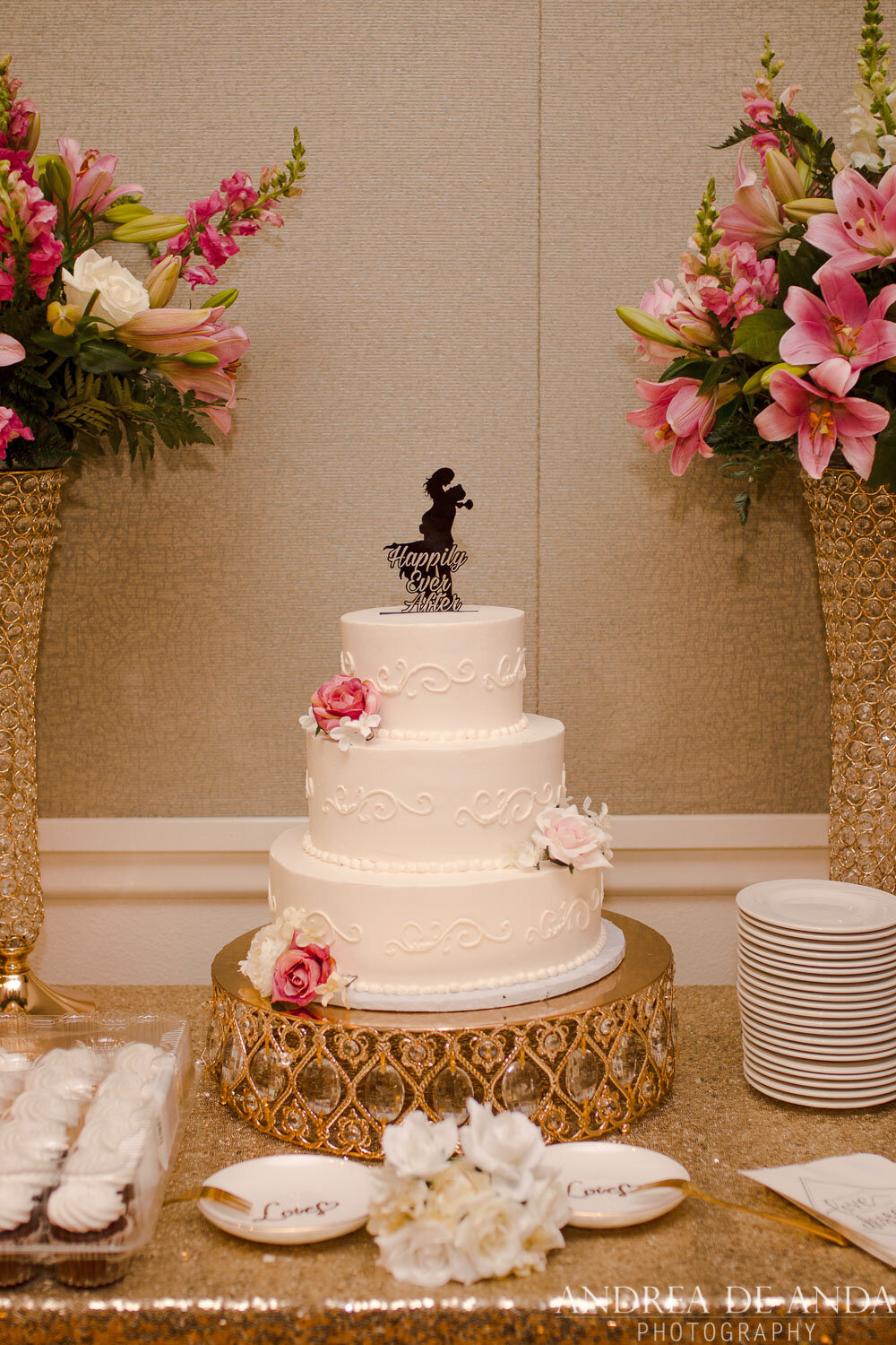 The Villages Golf & Country Club Wedding_by Andrea de Anda_-40.jpg