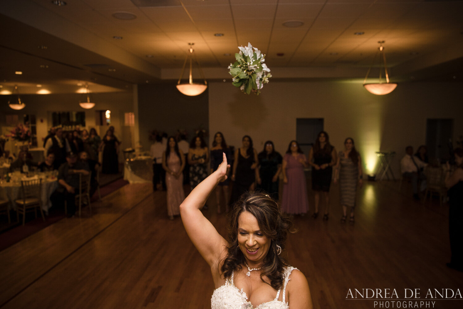 The Villages Golf & Country Club Wedding_by Andrea de Anda_-52.jpg