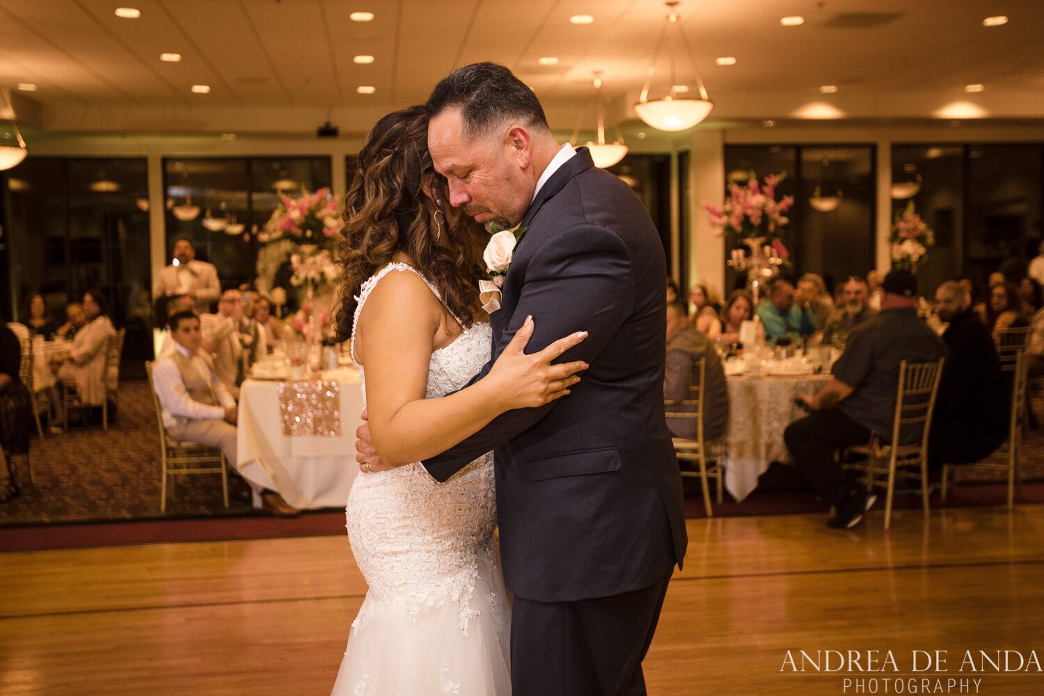 The Villages Golf & Country Club Wedding_by Andrea de Anda_-45.jpg