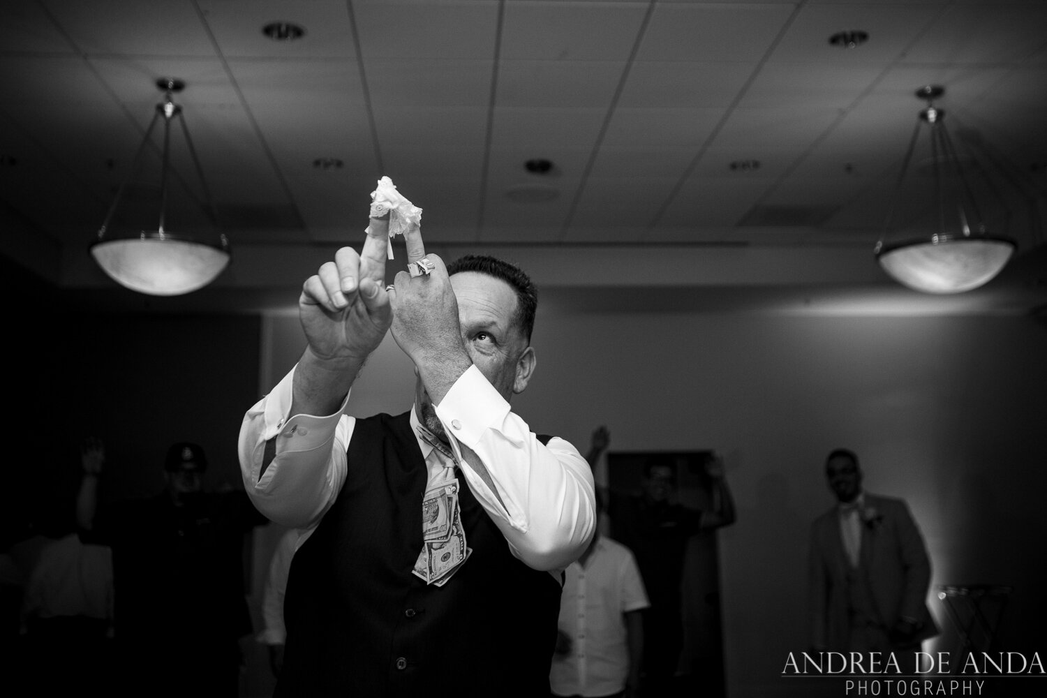 The Villages Golf & Country Club Wedding_by Andrea de Anda_-56.jpg