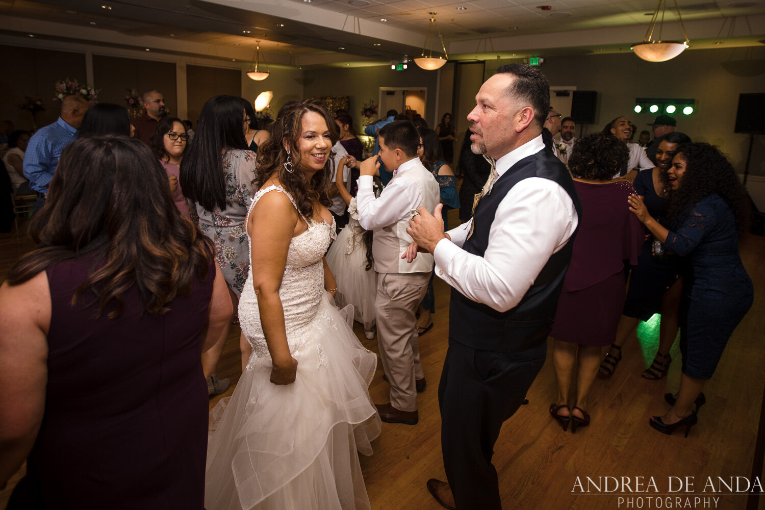 The Villages Golf & Country Club Wedding_by Andrea de Anda_-60.jpg