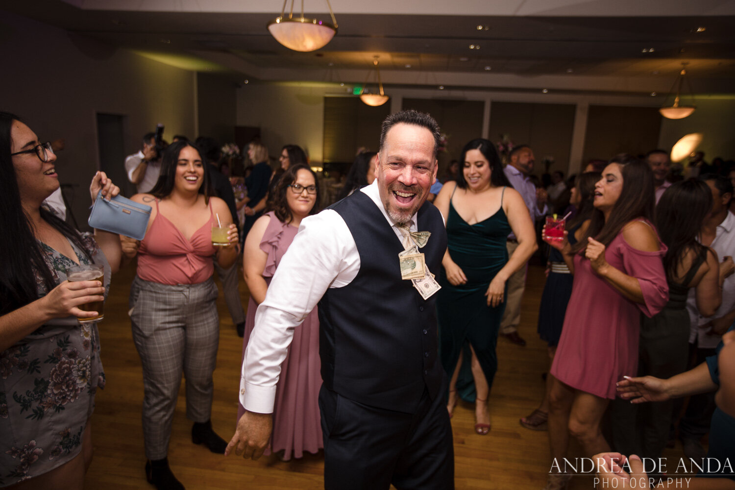 The Villages Golf & Country Club Wedding_by Andrea de Anda_-61.jpg