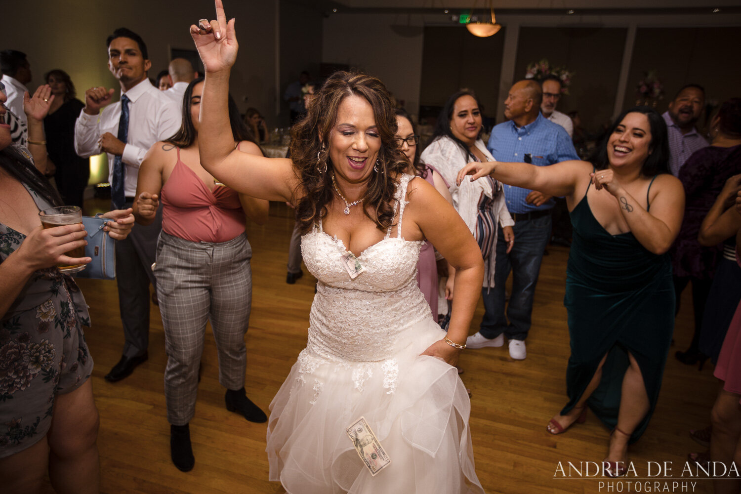 The Villages Golf & Country Club Wedding_by Andrea de Anda_-62.jpg