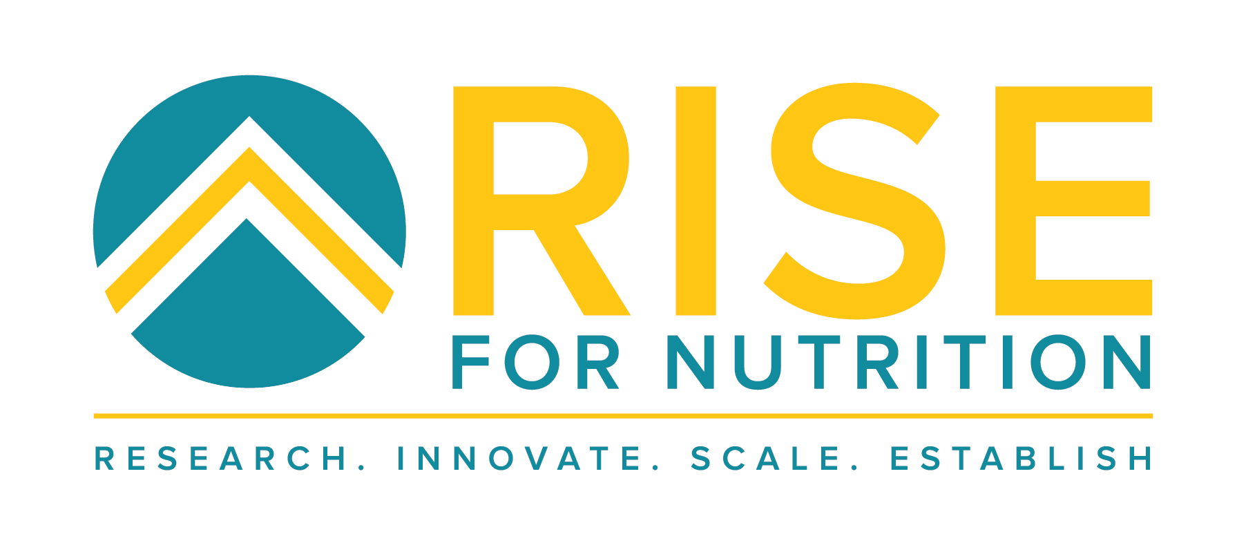 RISE-logo-final-square.png