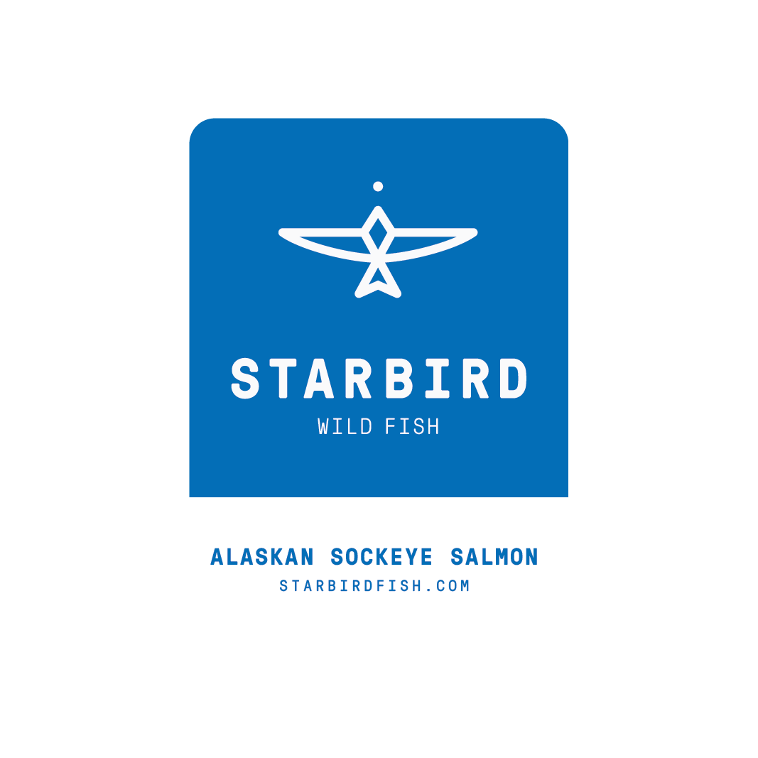 15Starbird_Website_Product-02.png