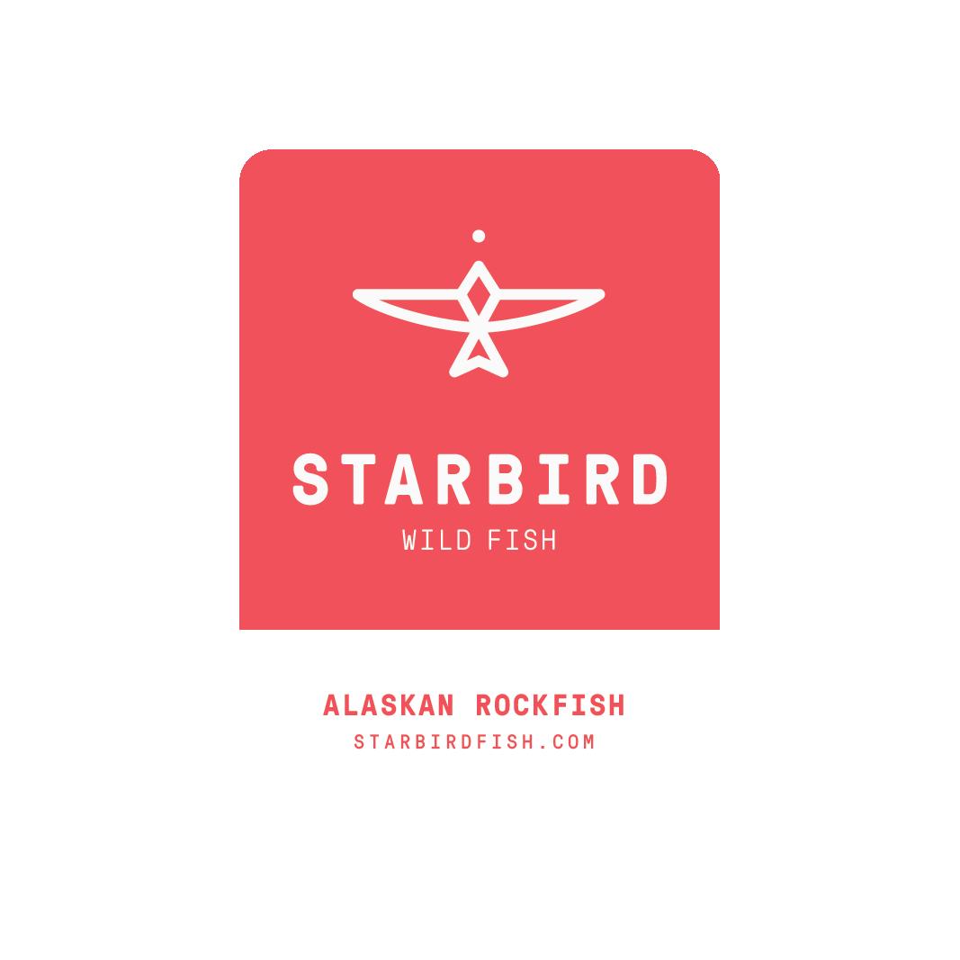 15Starbird_Website_Product-04.png