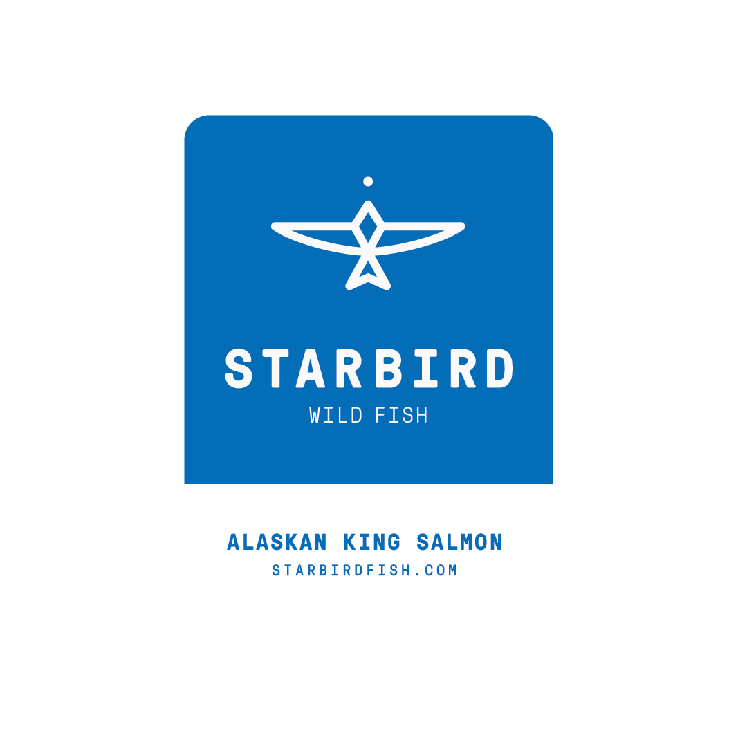 15Starbird_Website_Product-03.png