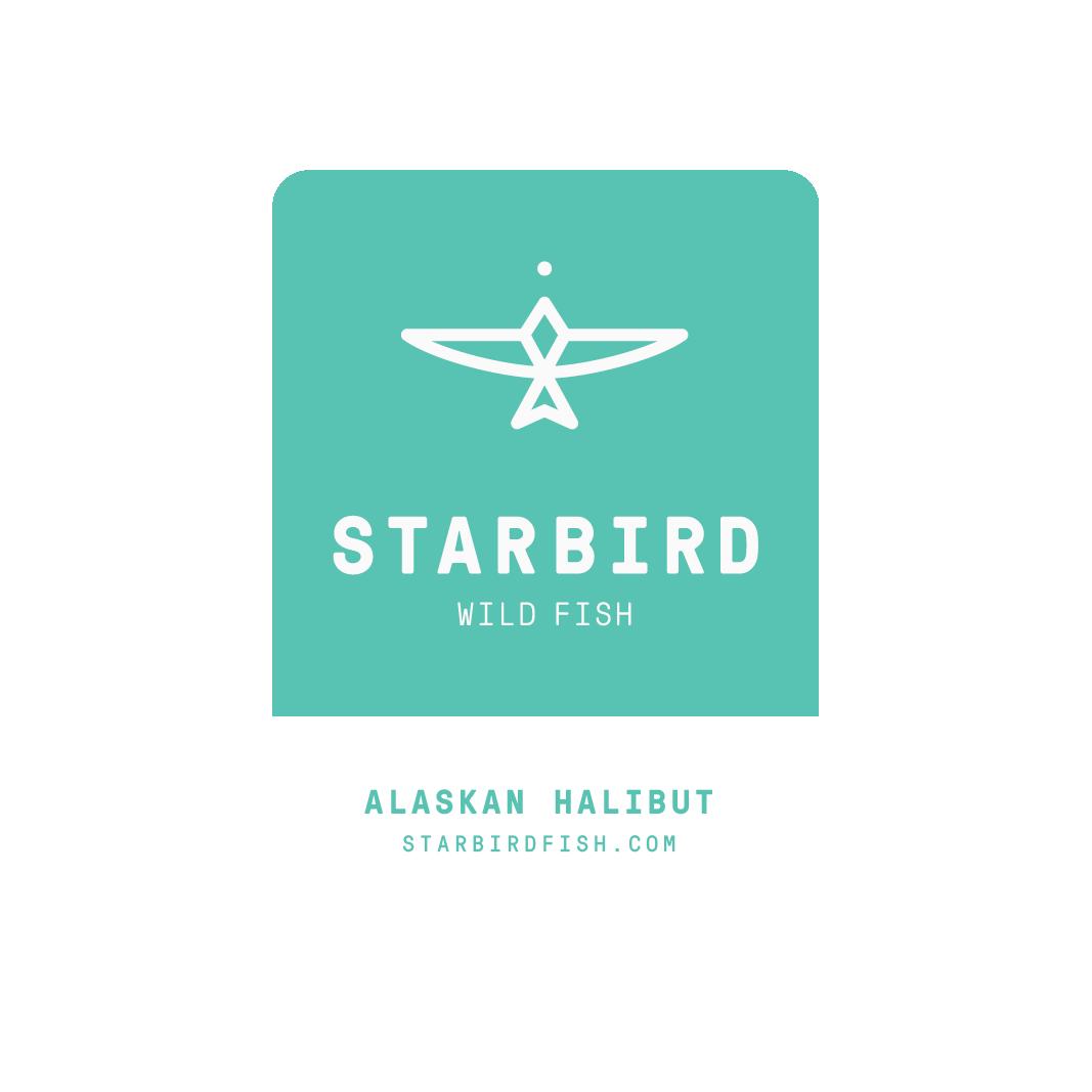 15Starbird_Website_Product-05.png