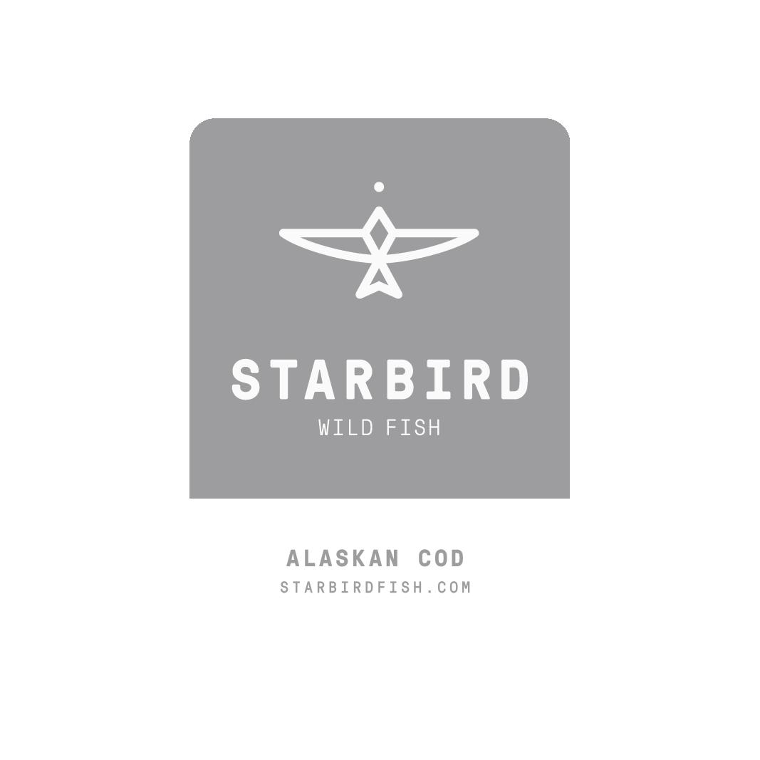 15Starbird_Website_Product-06.png