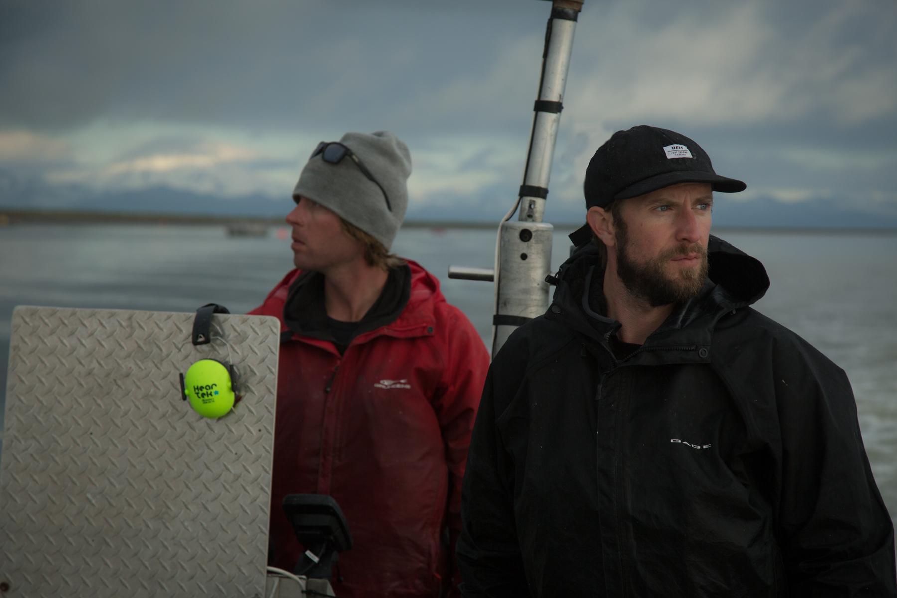 2016_06_27_Alaska_Fishing_BOAT_5DMK3_STILLS_0082.JPG