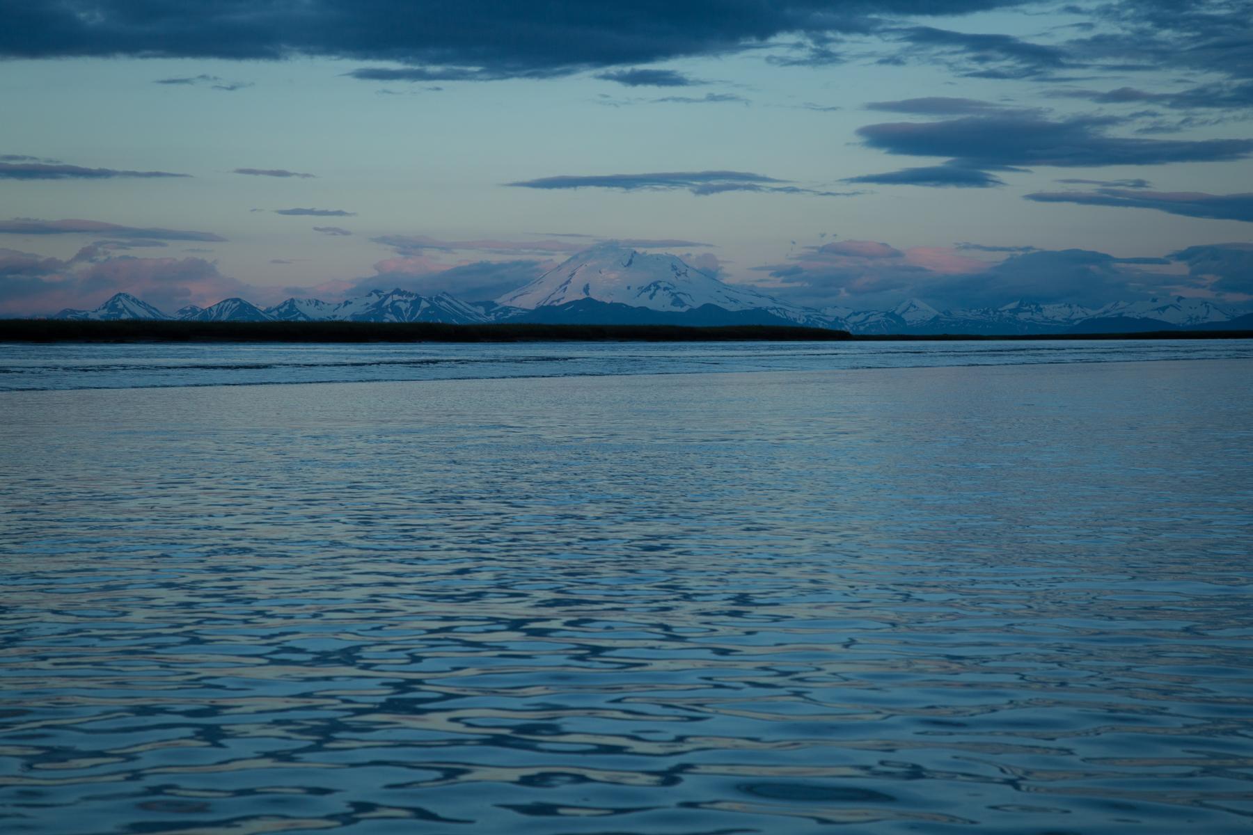 2016_06_27_Alaska_Fishing_BOAT_5DMK3_STILLS_0101.JPG