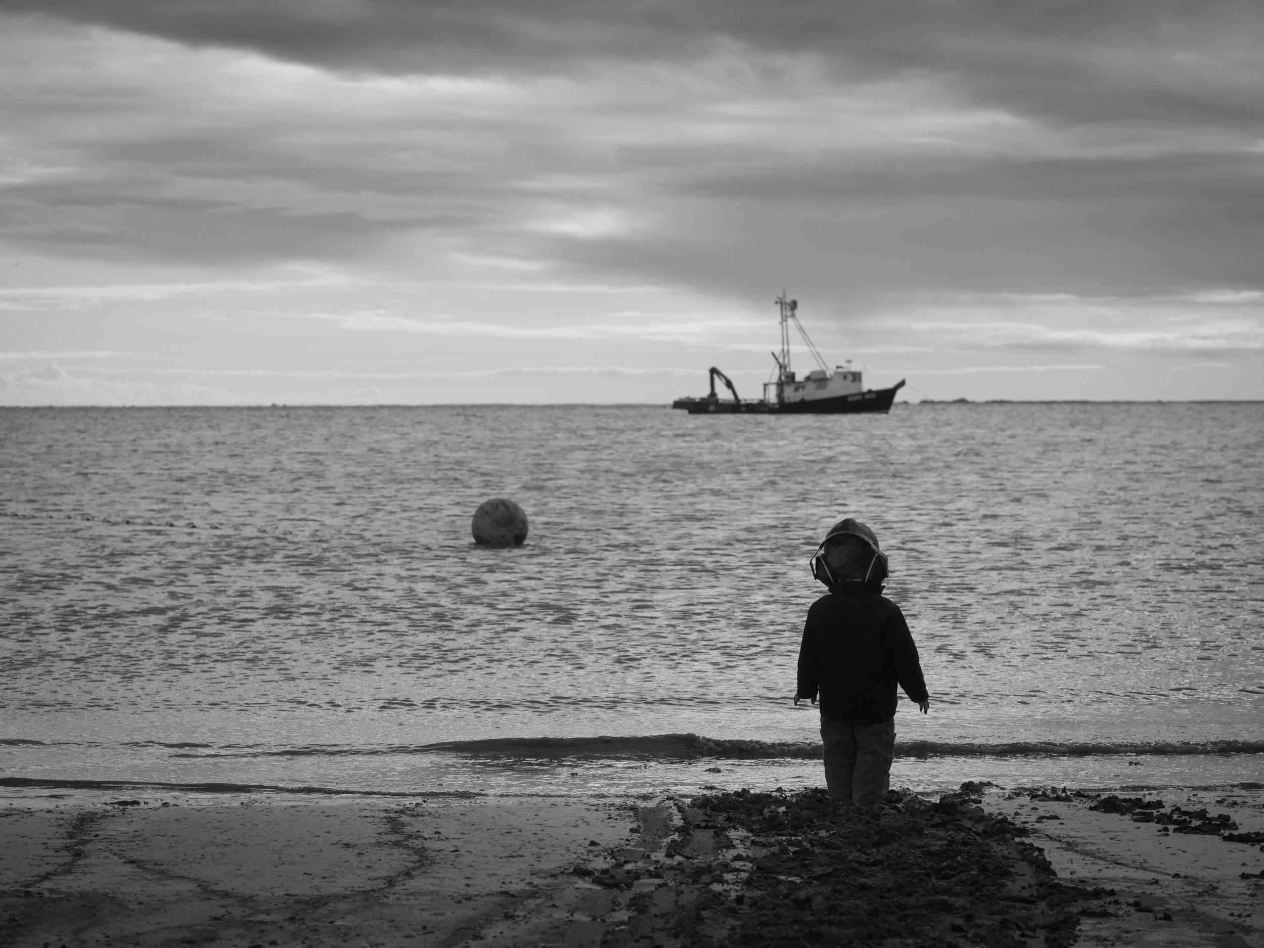 2016_06_30_Alaska_Fishing_Net on Beach_GH4_STILLS_0004.jpg