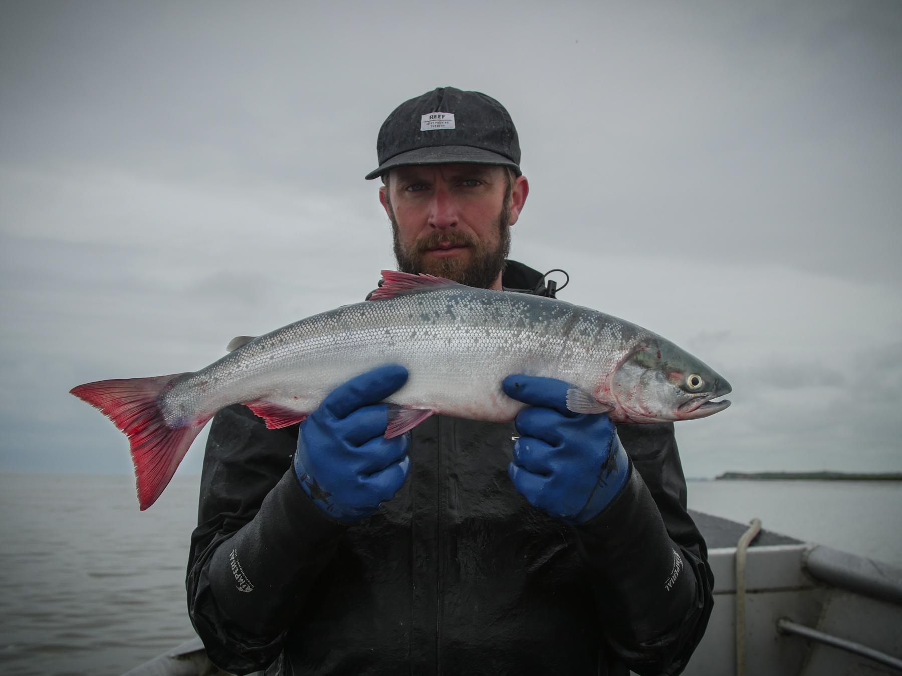 2016_07_04_Alaska_Fishing_BOAT_GH4_STILLS_0002.JPG