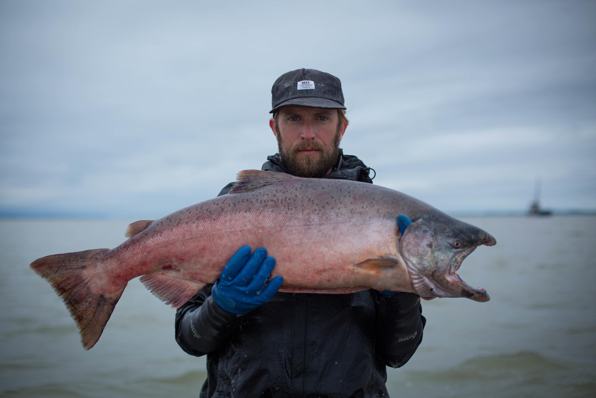 2016_07_07_Alaska_Fishing_5DMK3_STILLS_0060.jpg