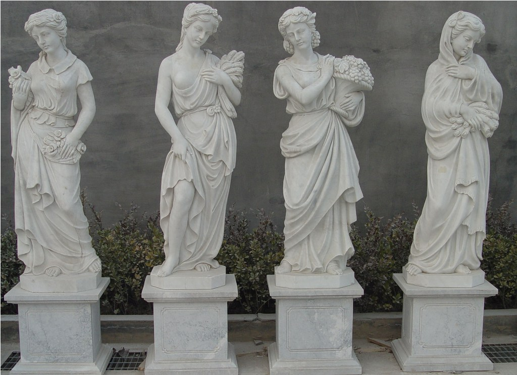 Greek-Sculpture-Images.jpg