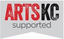 ArtsKCSupported_Full-Color_Large.jpg