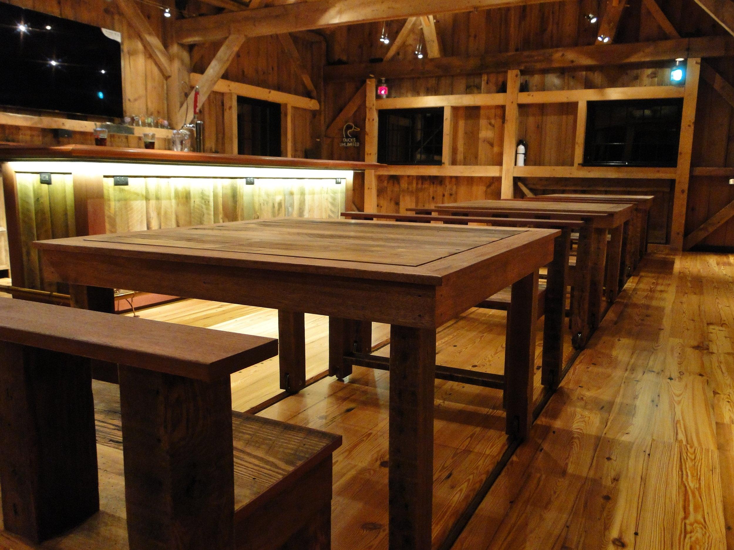 Kellogg Mill 2012 020.JPG