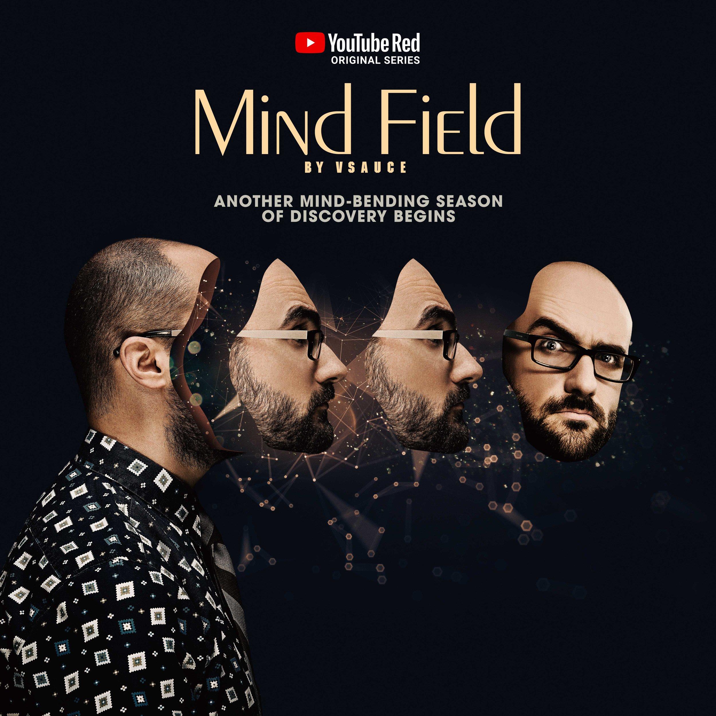 003_ytr_MindFieldS2_Universal_5000x5000_V1.jpg