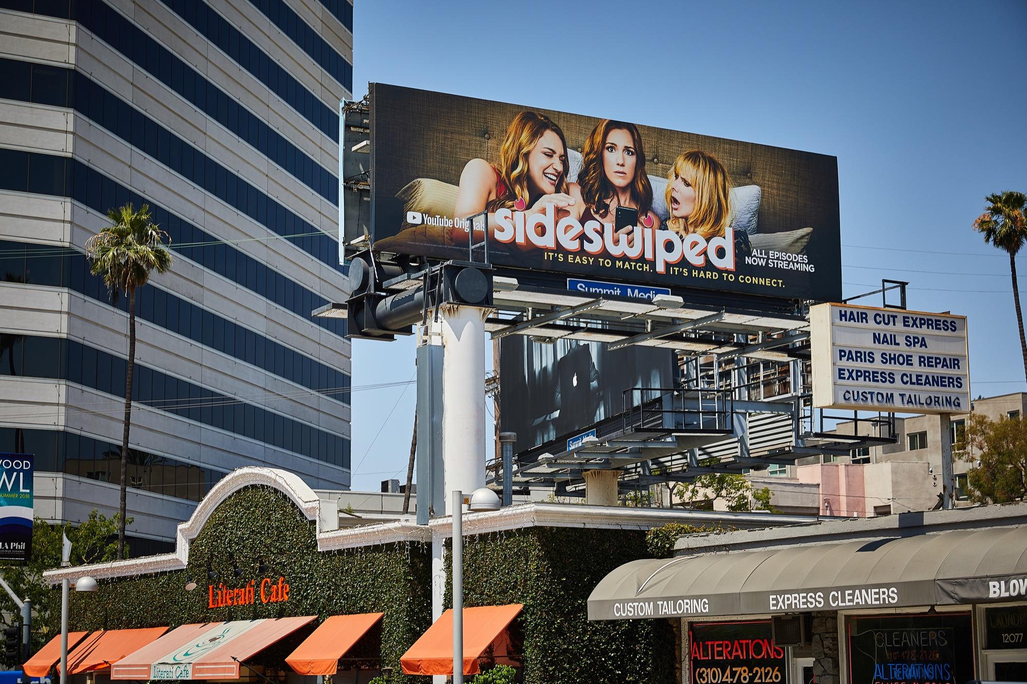 co_billboards_12967.jpg