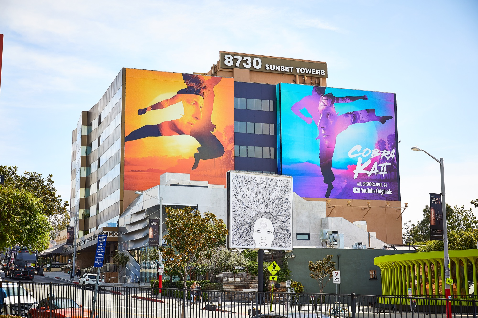 co_billboards_17292.jpg