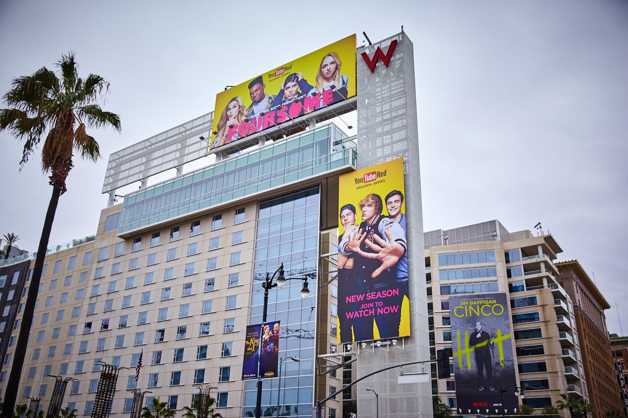co_billboards265.jpg