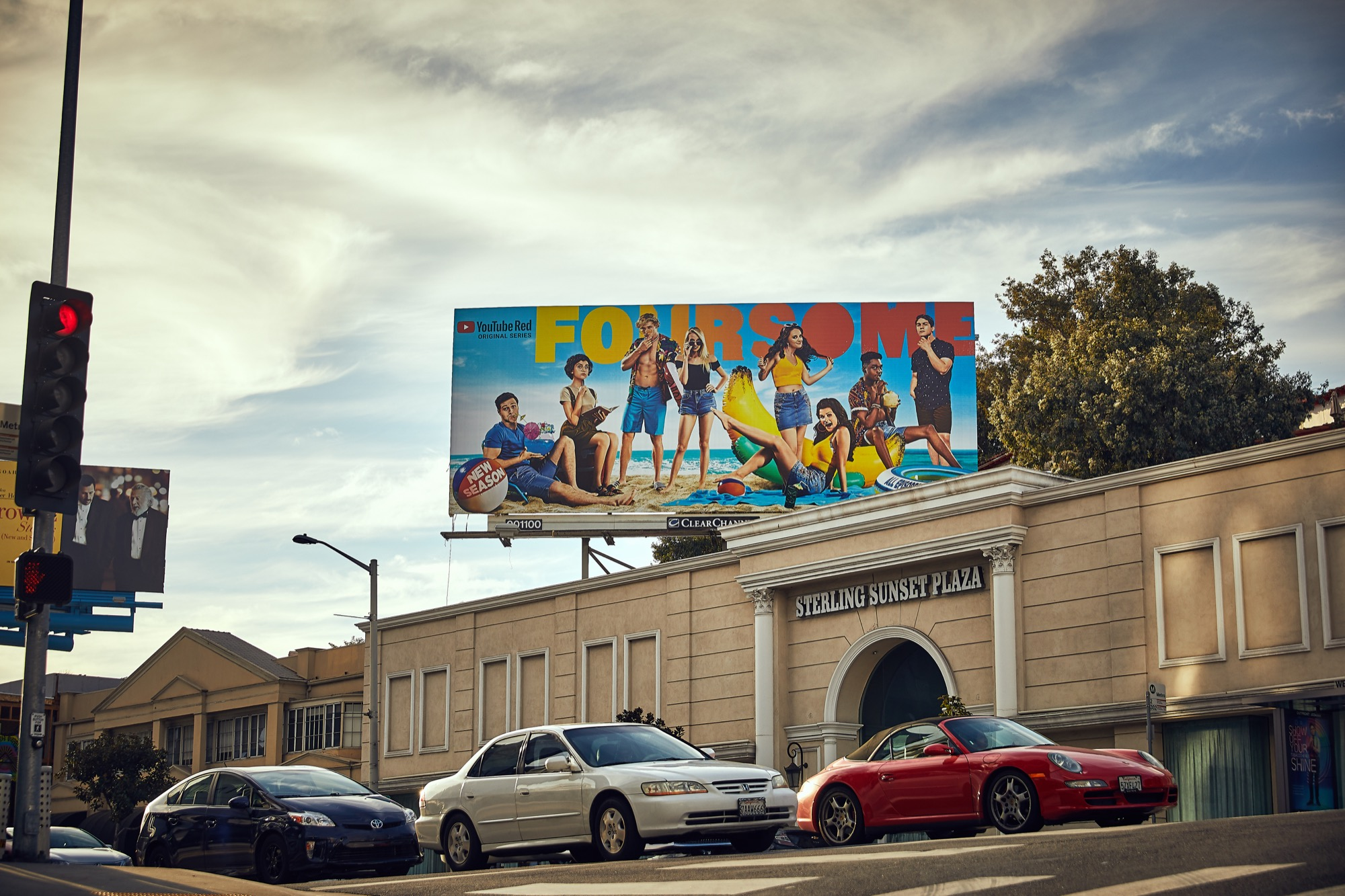 co_billboards686.jpg