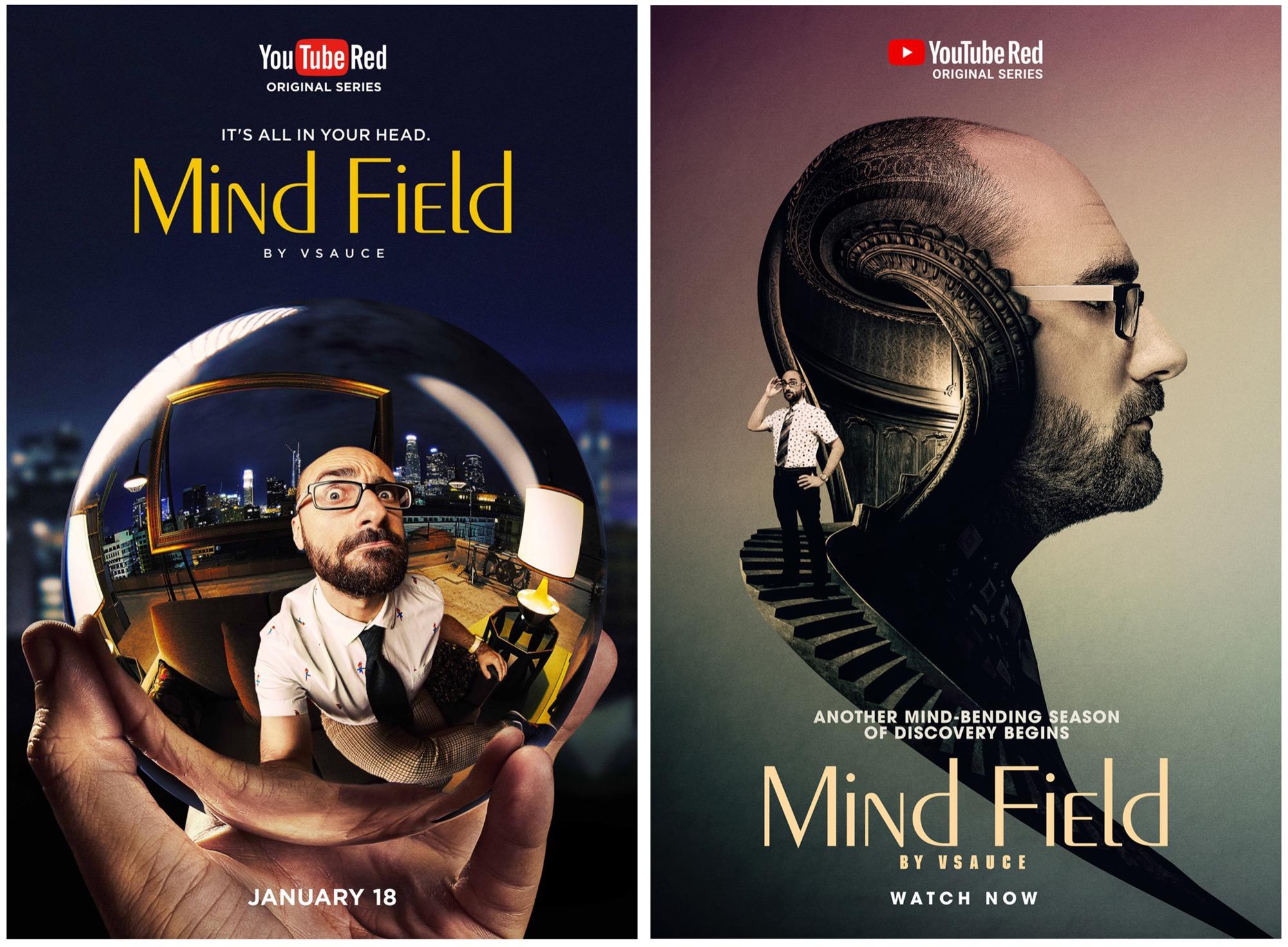 mindfieldboth copy.jpg