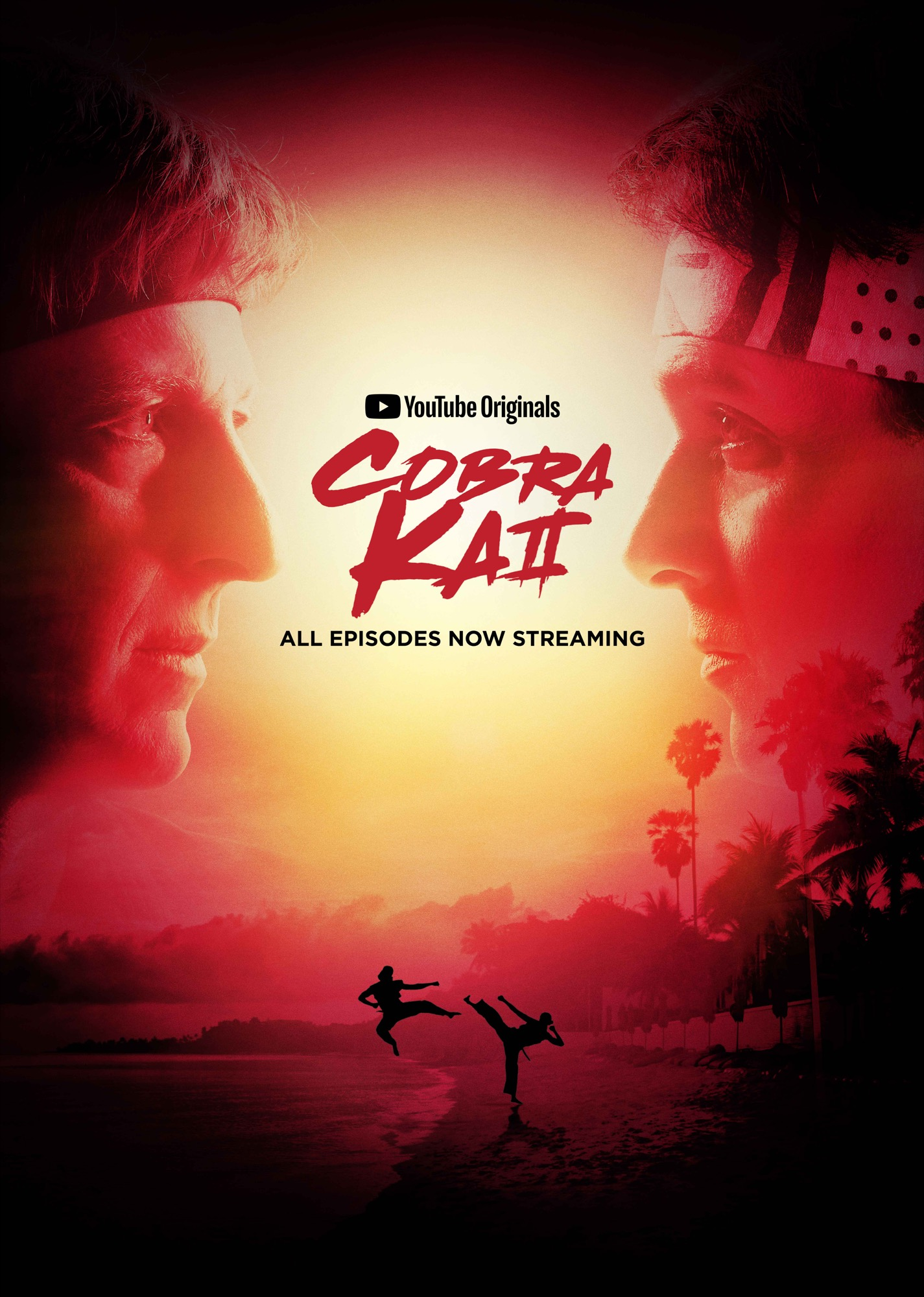 yto_cobrakai_vertical_27x40_132_v1_now_streaming.jpg