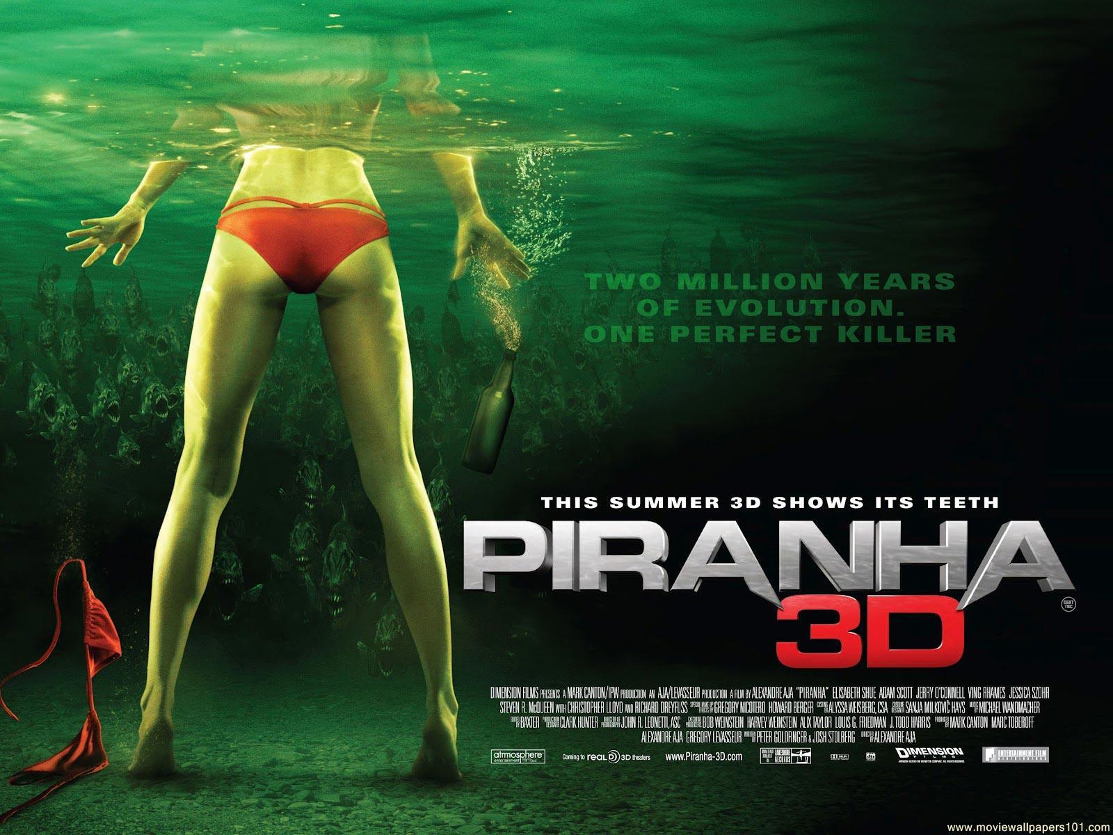Piranha-3D-9908.jpg