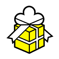 giftcard-13.png