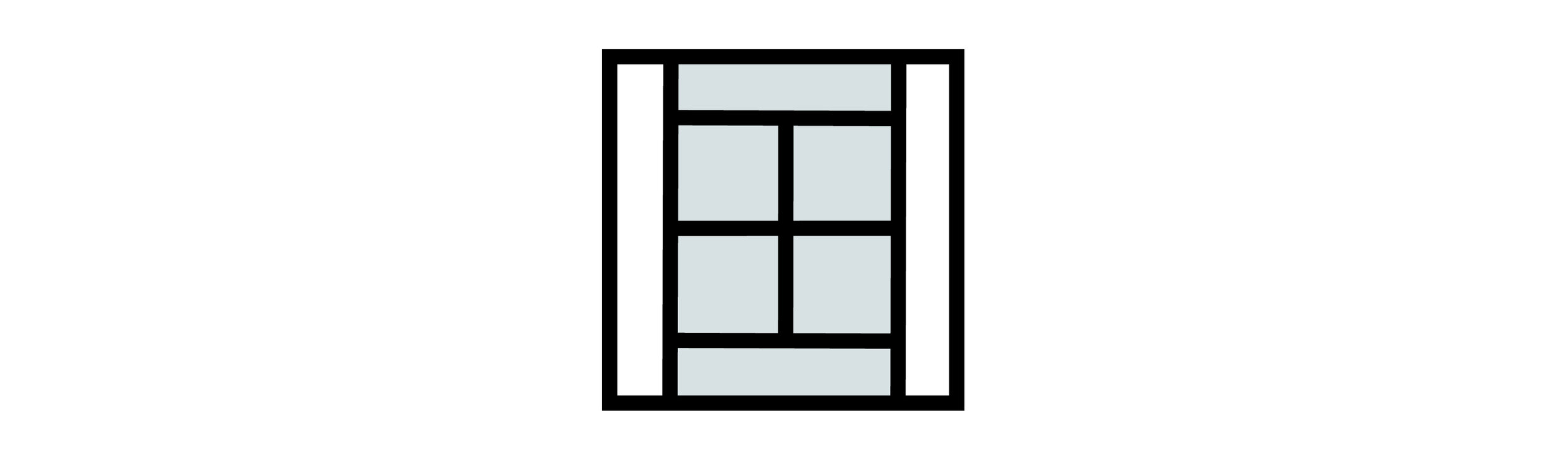 icons-31.jpg