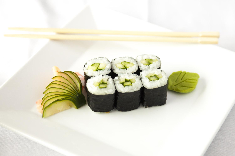 Sushi-Dish-06.jpg