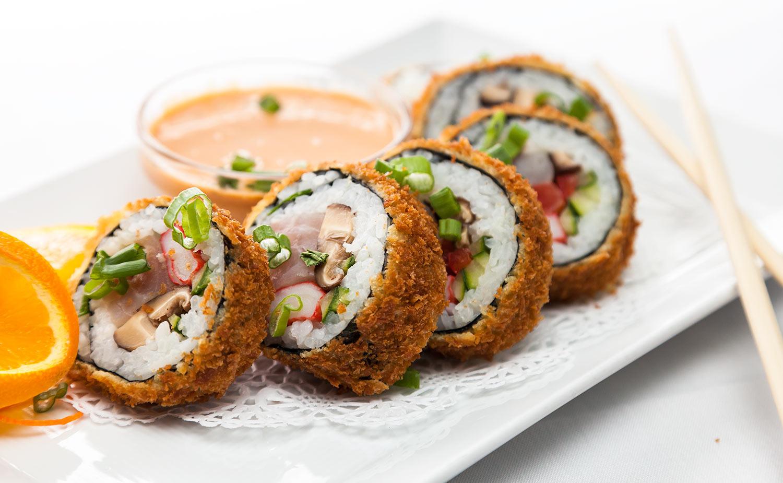 Sushi-Dish-03.jpg