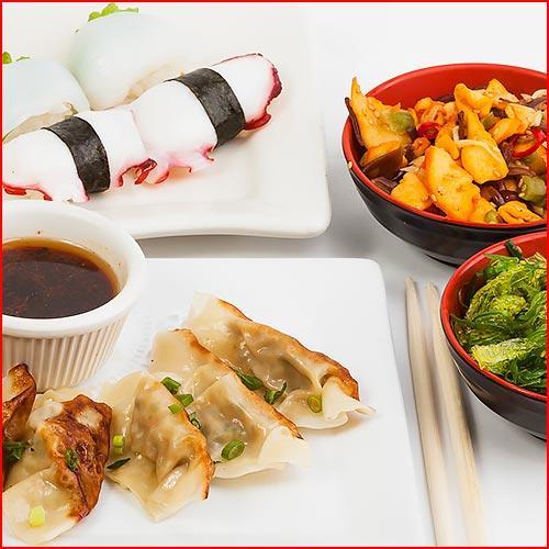 Sushi-Plate 2.jpg