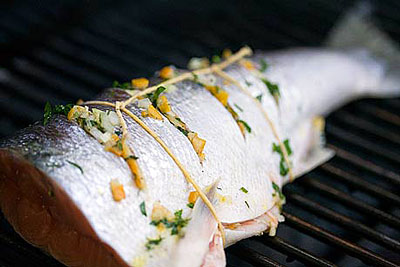 grilled-whole-salmon-simply-recipes400.jpg