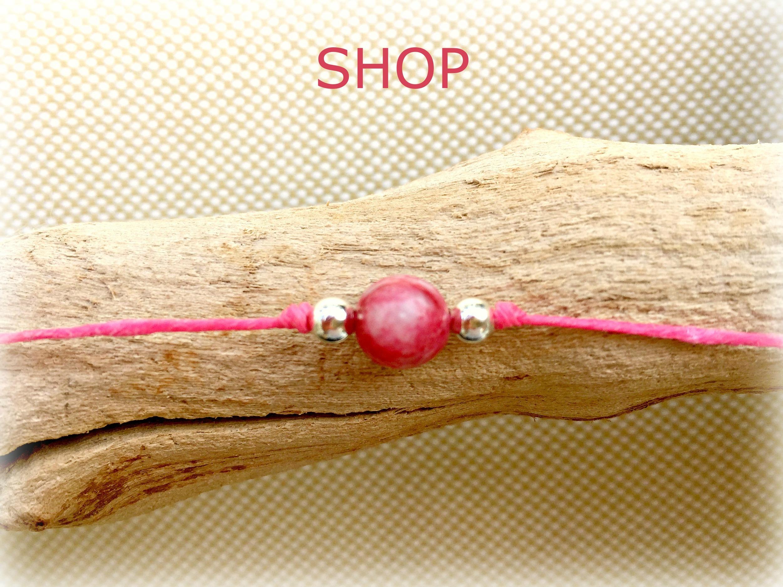 pinkdriftSHOP.jpg
