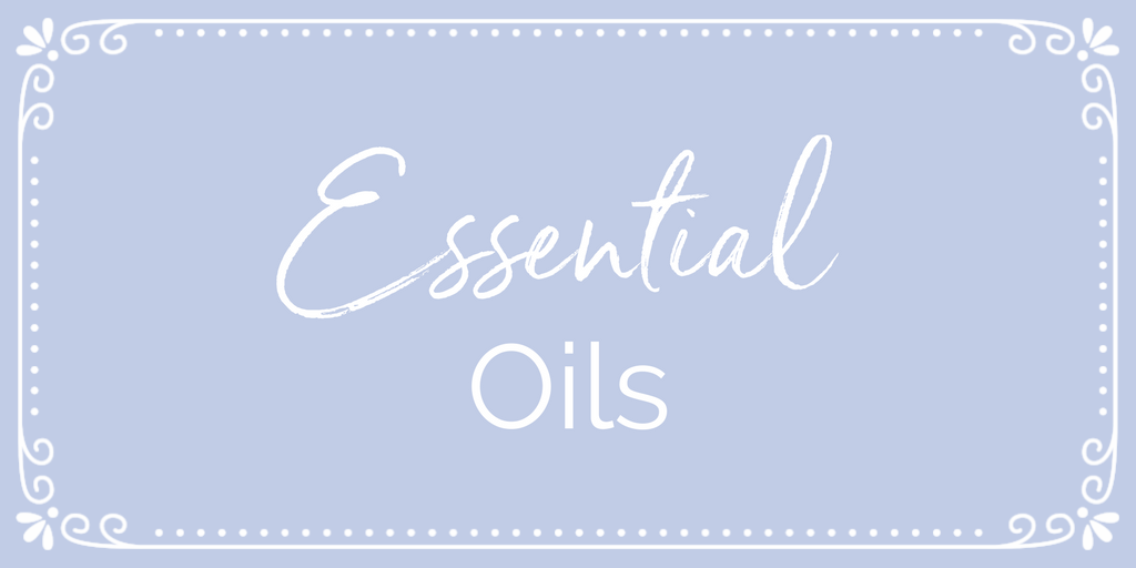 New Essential Oil.png