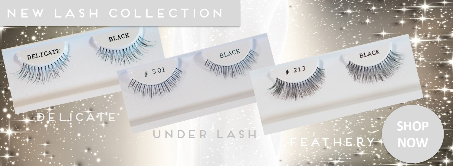 New Lash Collection PP 1.jpg