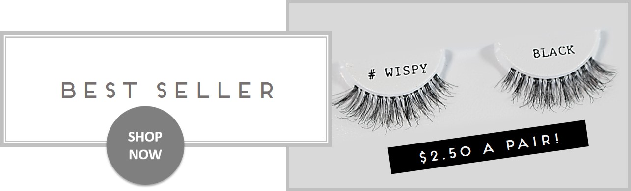 Best Seller Wispy .jpg