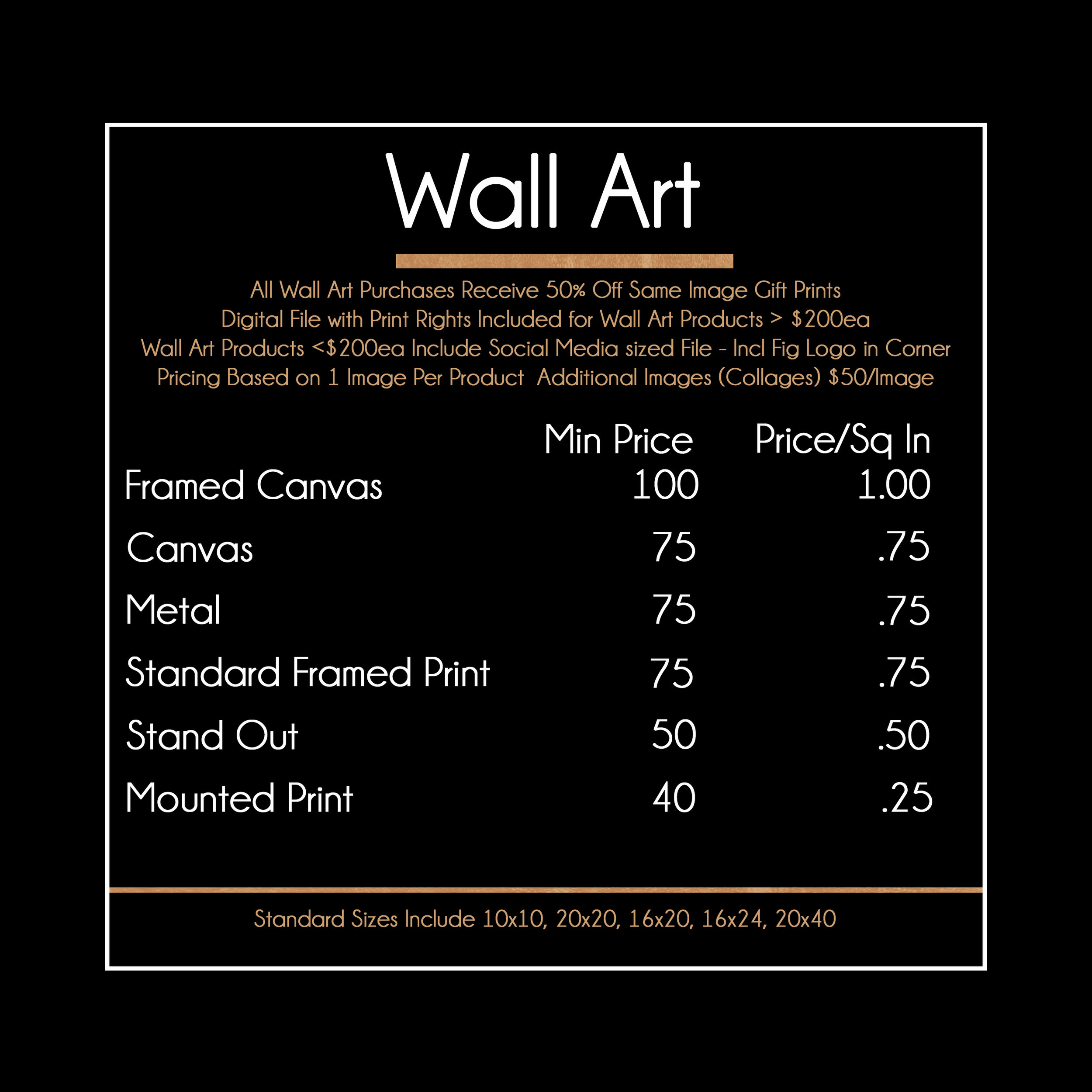 2018 Pricing and Policy Wall Art.jpg