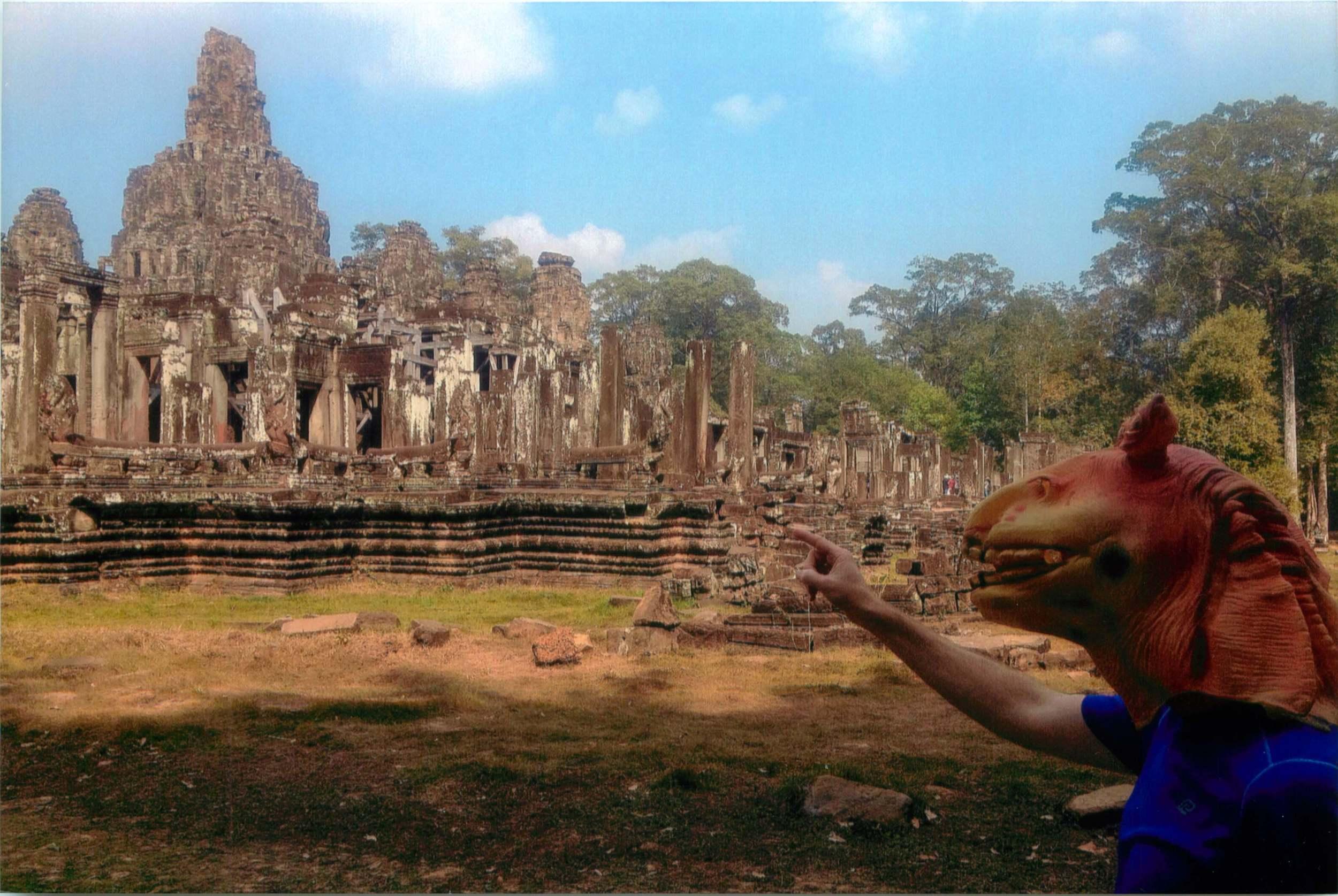 Angkor Wat, Cambodia 2.jpg