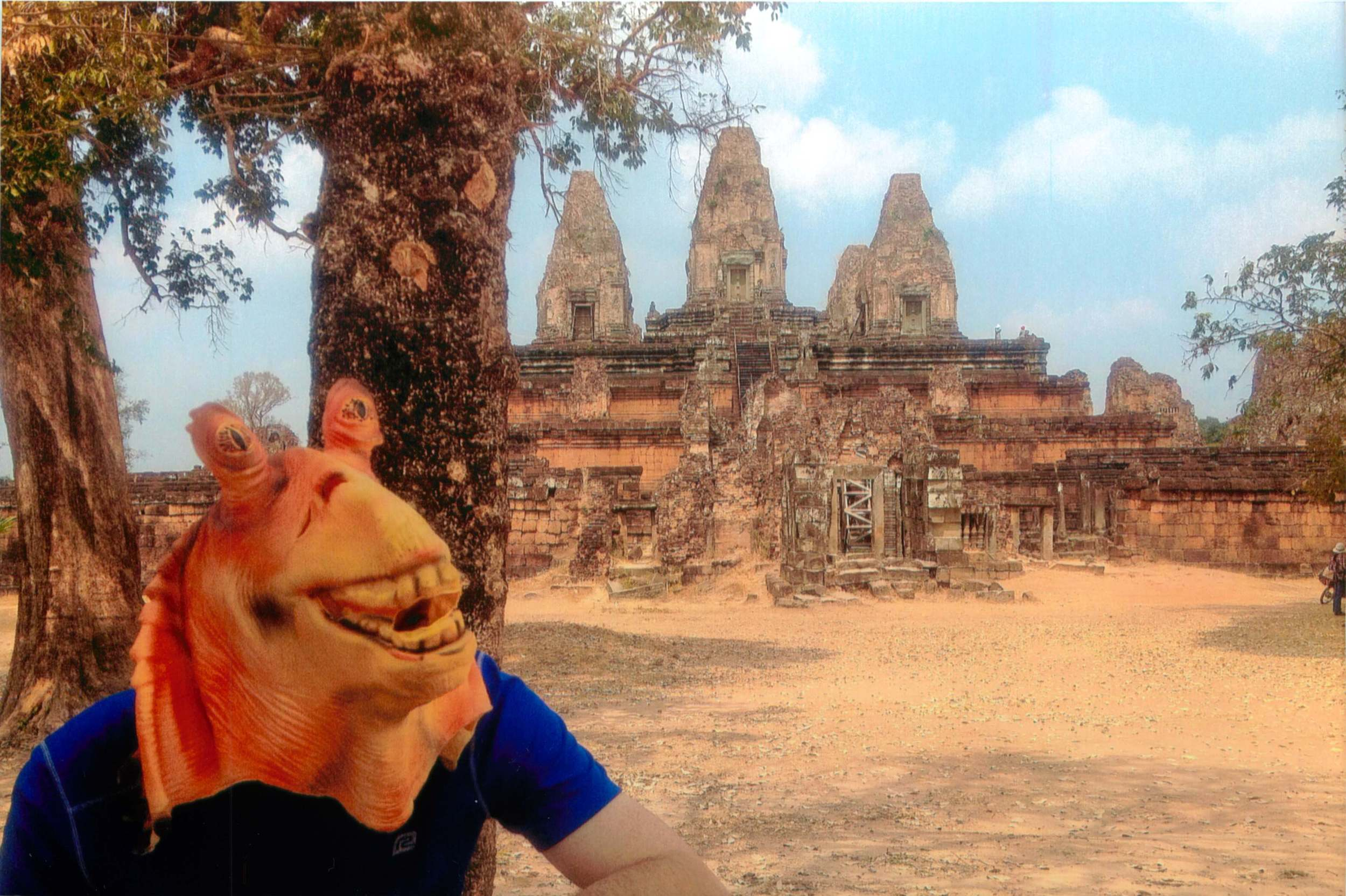 Angkor Wat, Cambodia 3.jpg