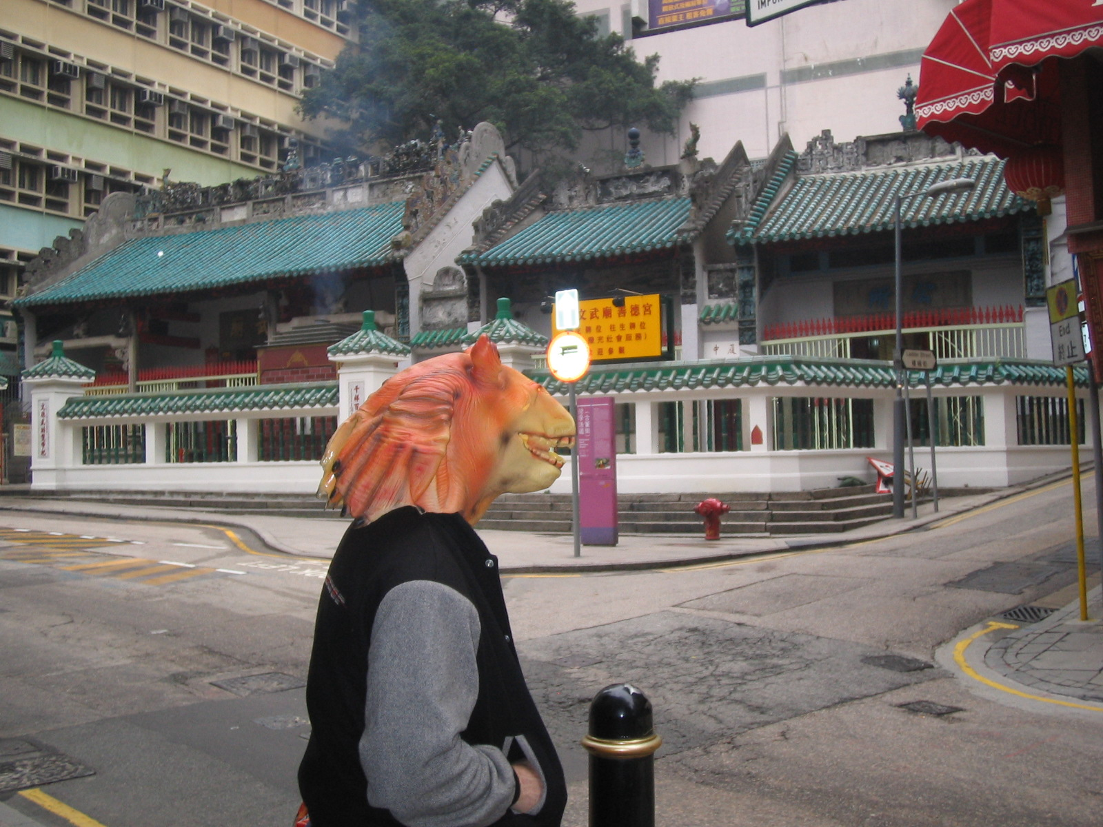 Hong Kong 25.JPG