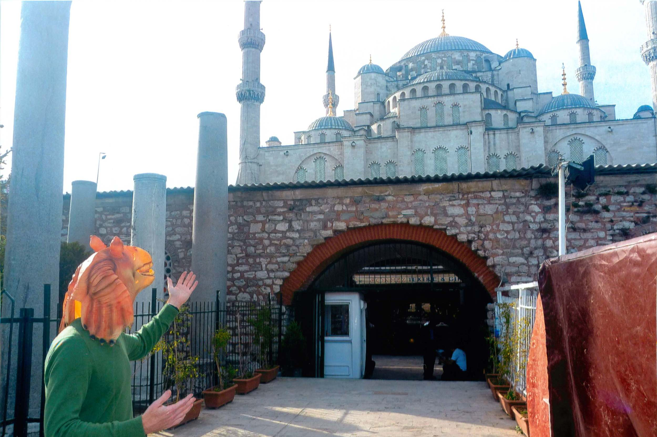 Instanbul, Turkey.jpg