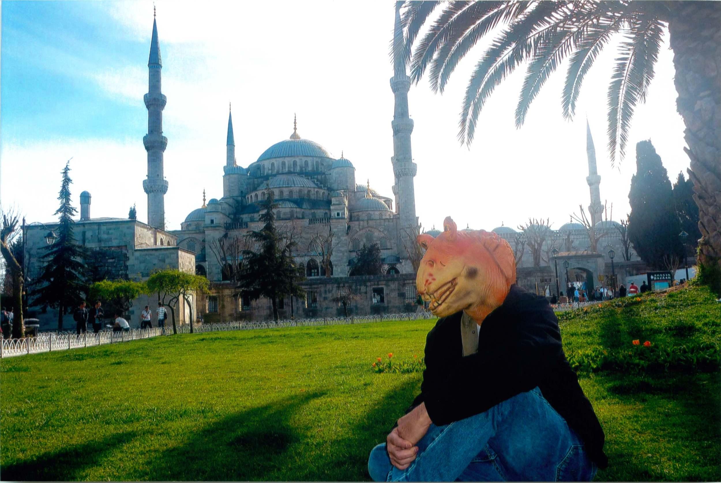 Istanbul, Turkey 4.jpg