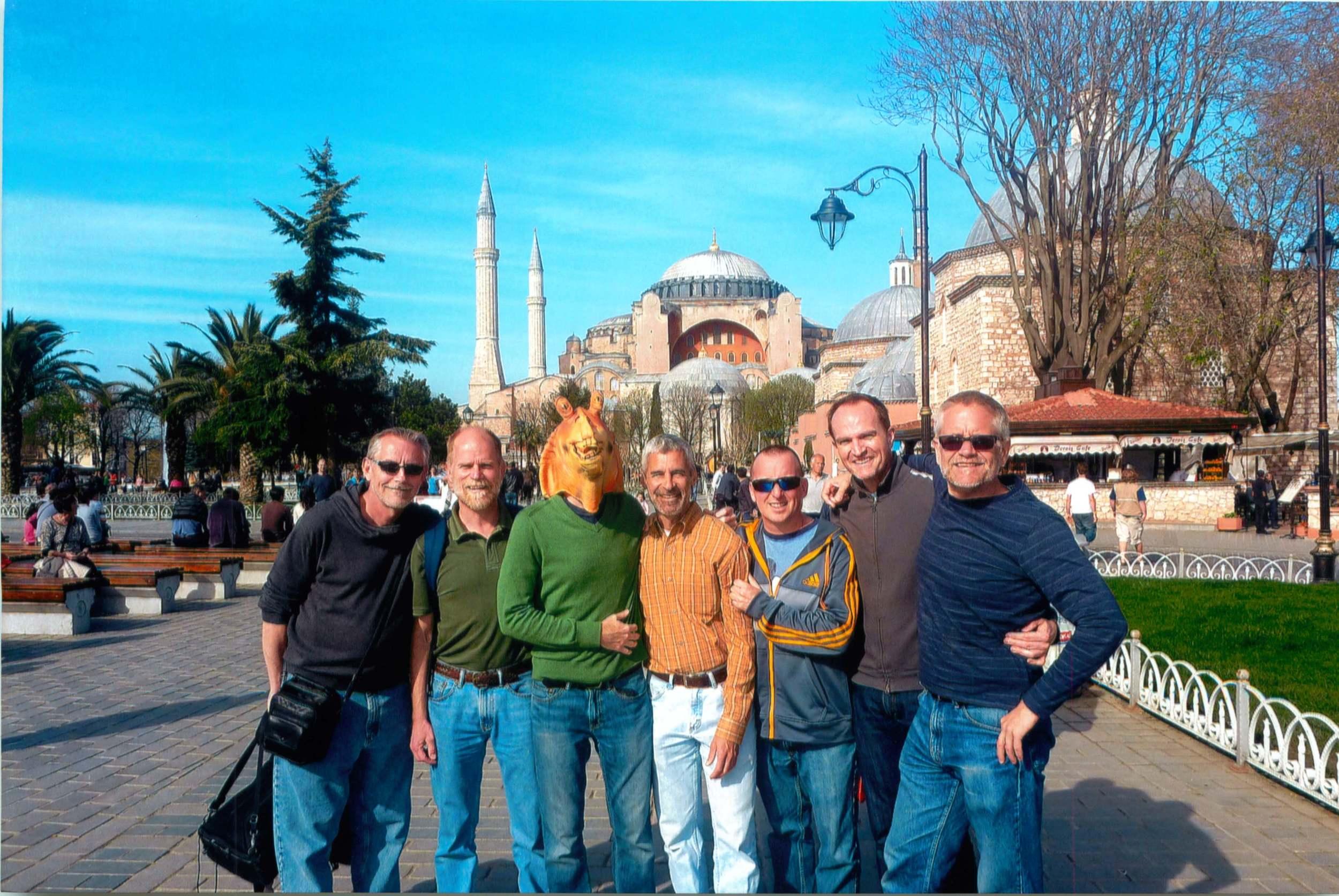 Istanbul, Turkey 6.jpg